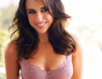 "Lacey Chabert joins ""Family Fortune"" and in process keeps fans guessing"