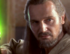 Liam Neeson ready to return as Qui-Gon Jinn in Star Wars: Episode IX