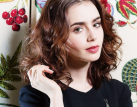Lily Collins unsure of The Mortal Instruments sequel