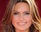 Mariska Hargitay confirmed for Season 15 of Law & Order: SVU