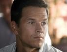 Mark Wahlberg mistakenly says George Clooney is single
