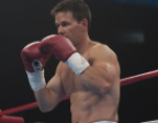 Mark Wahlberg smashes stereotypes with performance in