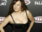 Matt Damon, Jennifer Tilly, Kevin Hart: Hollywood stars loving poker