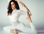Meghan Markle still very down to Earth