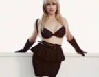 Melissa Rauch reveals her all-time celebrity crush