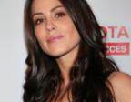 Michelle Borth intrigues filmmakers with upcoming role in