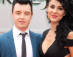 Noel Fisher's outstanding 'Shameless' performance earns him star accolades