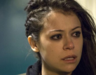 Orphan Black's Tatiana Maslany nominated for Critics Choice Award
