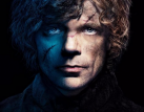 Peter Dinklage to see Tyrion Lannister face off against a dragon in Game of Thrones season 5?
