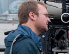 Rian Johnson to direct the next Star Trek movie?