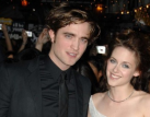 Robert Pattinson refusing to speak to Kristen Stewart after breakup