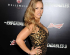 Ronda Rousey to lead ExpendaBelles cast?