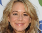 Rules of Engagement, starring Megyn Price, goes out with a bang