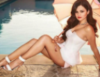 Selena Gomez and Justin Bieber dating diet for special Valentine's Day