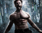 Simon Kinberg reveals reasons for sending Wolverine back in X-Men: Days of Future Past