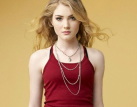 Skyler Samuels auditions for female lead in Max Steel movie