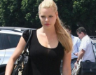 Sophie Monk and Tania Zaetta on most Botoxed celebs list