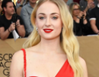 Sophie Turner reveals how she prepared for X-Men: Dark Phoenix