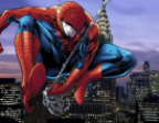 Spider-Man to appear in Avengers: Age of Ultron end credits scene?