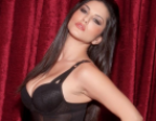 Sunny Leone emerges as Bollywood favourite with success of Ek Paheli Leela
