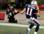 Super Bowl star Julian Edelman about to turn into endorsement star?