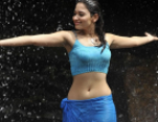 Tamanna Bhatia looks better than ever after her Baahubali weight lose