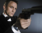 Taron Egerton to replace Daniel Craig as James Bond?
