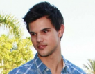 Taylor Lautner and Maika Monroe dating?