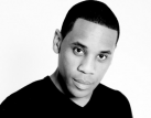 The Voice UK host Reggie Yates says more black TV presenters are needed