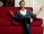 Tom Felton reveals what drew him to new movie Against the Sun