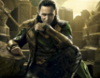 Tom Hiddleston teases Loki relationship with Doctor Strange and Hela in Thor: Ragnarok