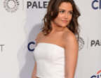 Top 10 actresses to watch in 2015: No.2 - The Originals actress Danielle Campbell