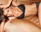 Top 10 hot Brazilian models: No.4 - Isabeli Fontana