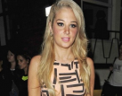 Tulisa Contostavlos still unsure of X Factor future