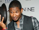 Usher new album going back to beginnings