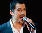 Where are they now? The X Factor Winners: Steve Brookstein