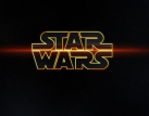 Who will be the main villain in Star Wars: Episode VII?