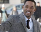 Will Smith to begin work on Netflix movie sequel Bright 2