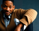 Will Smith treats his children like adults